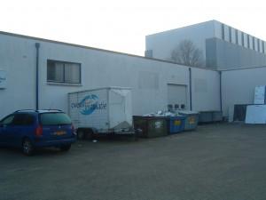 gevelbeplating gelderland 1