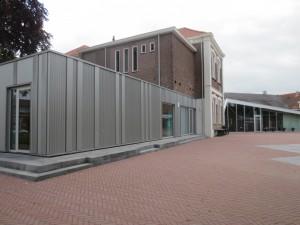 gevelbeplating gelderland totaal