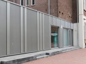 gevelbeplating gelderland header