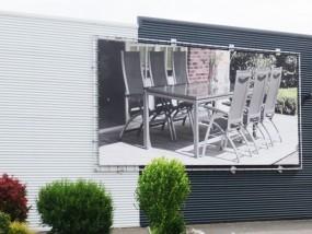 Gevelbeplating Bedrijfspand in Arnhem header