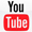 youtube gevelcoating dsbenelux